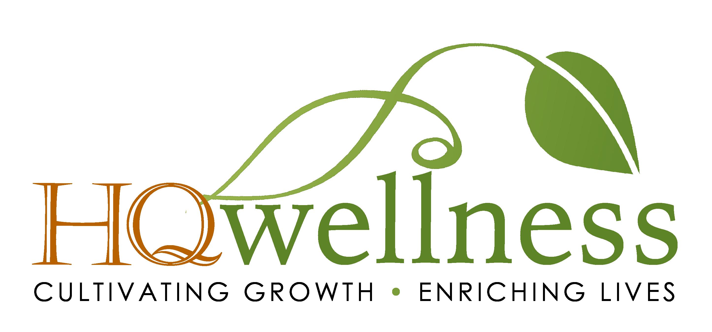 HQ Wellness